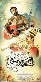amen-malayalam-movie-poster-03-001