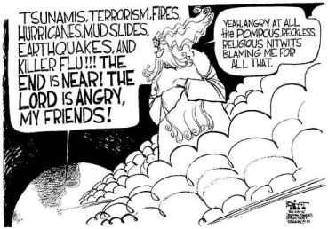 god-blamed1
