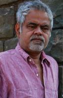 sanjay-mishra