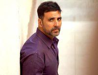 akshay-kumar-movies-list1