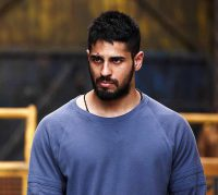 brothers-movie-actor-name-sidharth-malhotra-best-hd-wallpapers