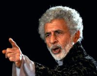 go-and-fight-terrorists-in-border-not-artists-naseeruddin-shah-tells-mns-without-naming-it-video